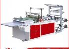 供应RQL600-1000型电脑OPP热切制袋机