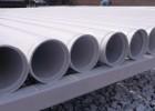 涂塑钢管生产厂家,内外涂塑钢管厂家,内涂塑钢管厂家