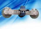 供应高品质高精度不锈钢防腐防爆氨水在线浓度计