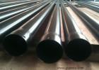 新型电缆保护涂塑管|电缆涂塑钢管|电缆套管引起广泛重视