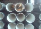 供应大口径化工涂塑钢管1超大口径埋地化工涂塑