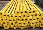供应内外涂塑复合管厂家,涂塑复合管生产厂家,涂塑复合钢管厂家