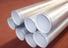 供应内涂塑镀锌给水管1涂塑镀锌给水管1内外涂塑焊接钢管
