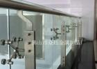 供应建筑工地大量批发实心钢板工程立柱