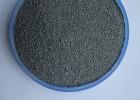 供应AD粉系列炼钢添加剂
