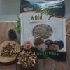 虾米菇的营业价值 虾米菇供应