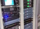 工厂背景音乐广播系统设备报价