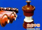 供应泰州地区质优价廉的衬四氟换热器防腐换热器