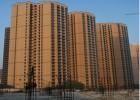 东城一品阳台壁挂式太阳能工程