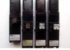 EMG SV1-10/16/315/6伺服阀销售