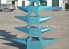 供应|双头钢砧|铁砧|羊角砧|steel anvil|钢砧