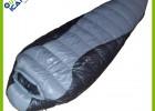 睡袋加工厂 可贴牌生产