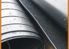 厂家供应重庆HDPE防渗膜