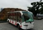 供应重庆11座观光电动车 重庆旅游电动车 重庆游览电动车