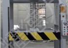 供应木工小吨位冷压机 25吨冷压机 厂家订做冷压机