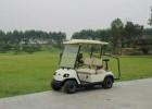 供应重庆(LT-A2)电动高尔夫观光车