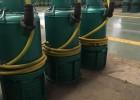 安泰防爆潜污泵科技为先质量取胜