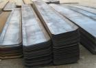 厂家供应重庆止水钢板