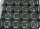 厂家供应重庆蓄排水板