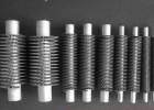 志翔暖气片散热器翅片管大棚管各种型材欢迎来电