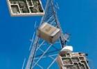 ATC电容700A560JT150XT