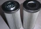 机械液压滤芯唐纳森FIOA175250  filter