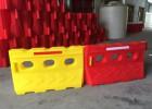 供应滚塑水马直销、滚塑水马生产厂家 进口PE原料制作