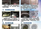 妇科疾病预防从清洁洗衣机开始