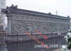 供应浮雕壁画墙