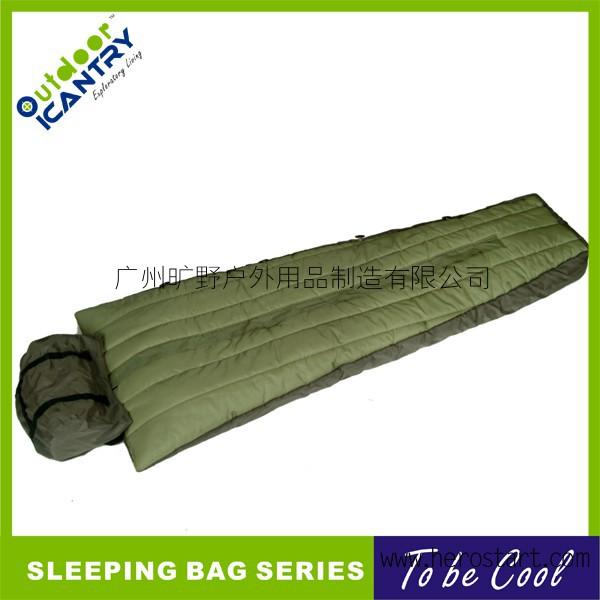 妈咪睡袋 信封睡袋  中东睡袋