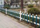 供应成都PVC护栏