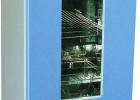 供应优质冷轧钢板霉菌培养箱