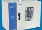 冷轧钢板超温断电HW-350远红外干燥箱