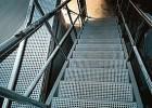 楼梯走道玻璃钢格栅,耐腐蚀玻璃钢格栅,玻璃钢盖板—专业生产商