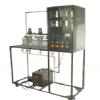 多釜串联实验装置RTF-CL/DF化学工程与工艺实验装置