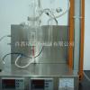 气液平衡数据测定RTF-QYC化学工程与工艺实验装置