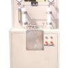 超滤膜分离实验装置RTF-MFL/C化学工程与工艺