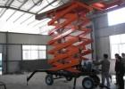 新品升降机 爆款液压升降机 移动剪叉式升降机