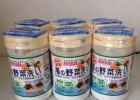 日本汉方贝壳粉香港进口清关物流,日本进口至中国物流运输服务