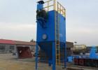 PL单机脉冲除尘器合理设计安全运行