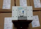 供应3RB2036-1UB0特价