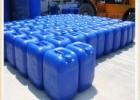 供应山东现货次磷酸|次磷酸新报价