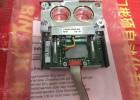 供应西门子接收器C79451-A3462-B599