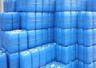 供应85%磷酸山东新报价