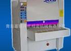 供应厂家直销高规格异型曲面砂光机