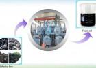 环保炼油设备