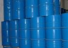供应山东各种含量正己烷