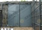 供应监狱门吊轮吊轨滑轮滑轨五金承重100-1500公斤
