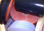 EVA挂重泡棉双面胶带  墙体挂重泡棉胶带