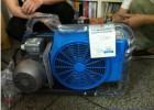 供应MCH6/SH意大利科尔奇正压式空气呼吸器充气泵